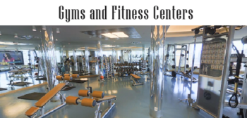 gyms-and-fitnesscenters