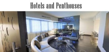 hotels-and-penthouses